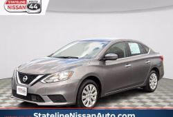 Best Of Nissan Used Cars Near Me