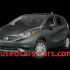 Luxury Nissan Versa Reliability