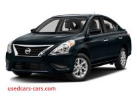 Nissan Versa Reliability Lovely 2017 Nissan Versa Reliability Consumer Reports