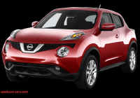 Nissancars Awesome Nissan Cars Convertible Coupe Hatchback Sedan Suv