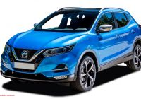 Nissancars Awesome Nissan Qashqai Suv Review Carbuyer