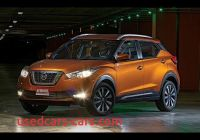 Nissancars Luxury Upcoming Nissan Cars In 2017 Youtube