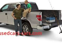 No Haggle Car Buying Best Of No Haggle Car Buying Living Rich Cheaply
