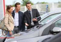 No Haggle Car Buying Luxury why No Haggle Car Pricing Should Be for You