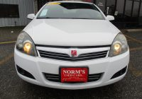 Norms Used Cars Fresh norm S Used Cars Inc Wiscasset Me Car Dealership and
