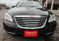 Norms Used Cars Luxury norm S Used Cars Inc