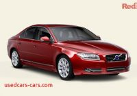 North attleboro S80 V8 Awesome 2010 Volvo S80 Car Valuation