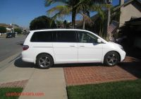 Odyssey Owners Club Inspirational Help with Pax Wheel Replacement Honda Odyssey Owners