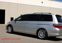 Odyssey Owners Club Lovely aftermarket Wheels Tires Honda Odyssey Owners Club forum