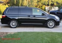 Odyssey Owners Club Lovely Help with Pax Wheel Replacement Honda Odyssey Owners