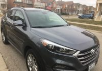 Off Lease Cars for Sale Awesome Browse All Used Cars Suv for Sale