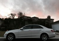 Off Lease Cars for Sale Awesome How I Managed to Lease A $60k Mercedes for $289 Month