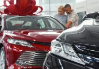 Off Lease Cars for Sale Awesome Leasing Vs Ing A New Car Consumer Reports