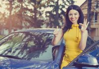 Off Lease Cars for Sale Awesome Pros Cons Of Leasing A Car Vs Ing A Car Good or Bad