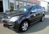 Off Lease Cars for Sale Beautiful Look and Tel Auto Used Cars Saint John Used Vehicles