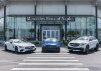 Off Lease Cars for Sale Beautiful Mercedes Benz Of Naples