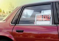 Off Lease Cars for Sale Beautiful Should Retirees or Lease Cars