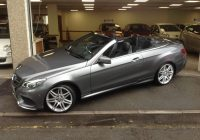 Off Lease Cars for Sale Best Of 284 932 Used Cars for Sale at Motors