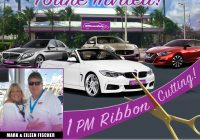 Off Lease Cars for Sale Best Of Join Off Lease Only north Lauderdale for their Grand Opening