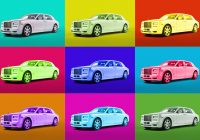 Off Lease Cars for Sale Elegant It Makes More Sense to Lease A Rolls Royce Than to One