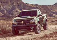 Off Lease Cars for Sale Elegant New Chevrolet Colorado