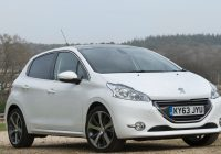Off Lease Cars for Sale Fresh Back Car Leases Better Than Car Rental In Europe