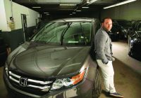 Off Lease Cars for Sale Fresh End Of the Road for Auto Brokers