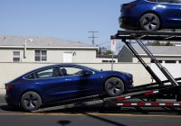 Off Lease Cars for Sale Fresh Leasing A Tesla You Re Paying for the Pany S Robotaxis