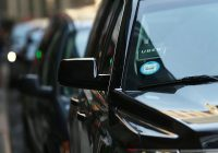 Off Lease Cars for Sale Fresh Uber Sells Its Xchange Leasing Portfolio to Car Leasing
