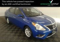 Off Lease Cars for Sale Inspirational Certified Used Cars Trucks Suvs for Sale Used Car Dealers