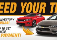 Off Lease Cars for Sale Inspirational Chevy Dealers St Louis Used Cars St Louis