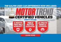 Off Lease Cars for Sale Inspirational Galpin Honda New Used Honda Dealership Los Angeles Ca