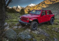 Off Lease Cars for Sale Inspirational New Jeep Wrangler