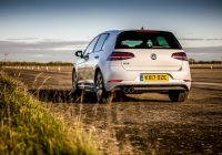 Off Lease Cars for Sale Lovely Best Hybrid Cars 2019 Uk the top Phevs and Plug Ins On Sale