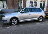 Off Lease Cars for Sale Lovely Importing A German Car Into the Netherlands