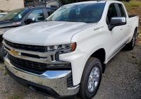 Off Lease Cars for Sale Luxury New 2019 Chevrolet Silverado 1500 Double Cab Standard Box 4 Wheel Drive Lt All Star Edition