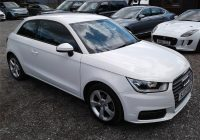 Off Lease Cars for Sale Luxury Repossessed Cars