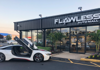 Off Lease Cars for Sale New Flawless Auto Mall