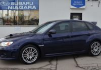 Off Lease Cars for Sale New Off Lease Cars