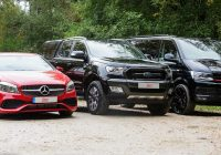 Off Lease Cars for Sale New Short Term Car Van Leasing