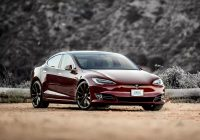 Off Lease Cars for Sale New What if Tesla Stopped Trying to Sell Cars to People that