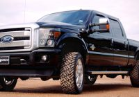 Off Lease Cars for Sale Unique Lifted Trucks for Sale In Louisiana Used Cars