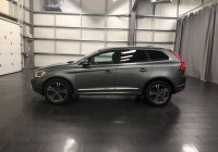 Off Lease Cars for Sale Unique Pre Owned 2017 Volvo Xc60 T5 Special Edition Premier Off Lease Awesome Awd