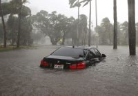 Ohio Lemon Law Used Cars Lovely How Not to Duped Into Ing A Flood Damaged Car