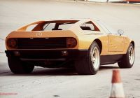 Old Car Pass Smog Check Awesome the Rotary Powered 1969 Mercedes Benz C111 is the Real