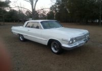 Old Cars for Sale Near Me Best Of Beautiful Cars for Sale by Craigslist Delightful for You to My