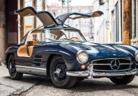 Old Cars for Sale Near Me Inspirational Best Most Expensive Cars at the 2017 Amelia island Auctions
