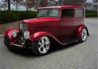 Old Classic Cars for Sale In America Best Of