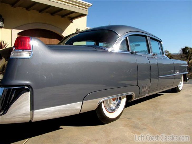 Permalink to Elegant Old Classic Cars for Sale In Usa