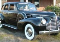 Old Classic Cars for Sale In Usa Lovely Buick 41 1940 Classic Buick Cars for Sale In Usa